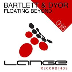 Bartlett And Dyor