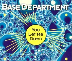 Base Department