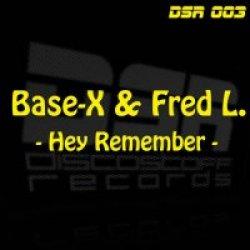 Base X Fred L.