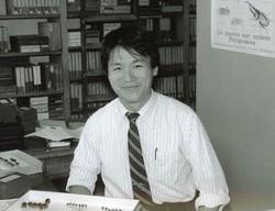 Wada Kaoru