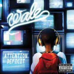 Wale Feat. Pharrell