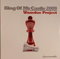 Wamdue Project Ft. Jonathan Mendelsohn