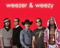 Weezer Feat. Lil Wayne