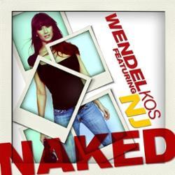 Wendel Kos Feat. Nj