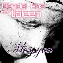 Wendel Kos feat. Taleen