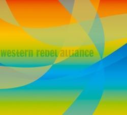 Western Rebel Alliance