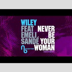 Wiley & Emeli Sande