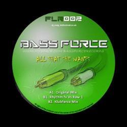 Bass Force