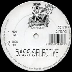 Bass Selective