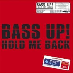 Bass Up!
