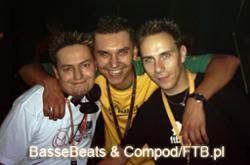 Bassebeats