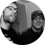 Bassface Sascha And Franksen