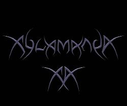 Xylamanda
