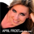 Yakush Project Feat. April Frost