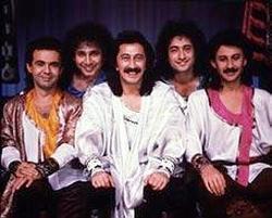 Mehdi m yalla habibi » скачать и слушать популярную mp3 музыку.