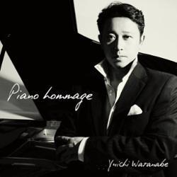Yuichi Watanabe