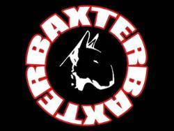 Baxter Baxter