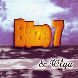 Baze 7