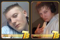 Bazz Boys
