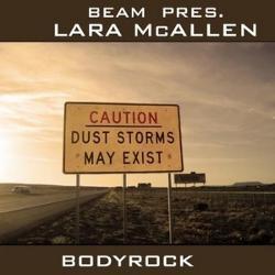 Beam Feat. Lara Mcallen