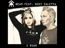 Beam Feat. Niki Saletta