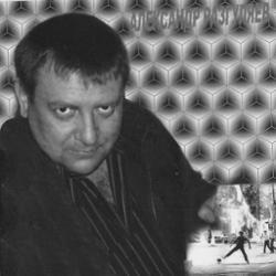 Александр Разгуляев