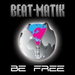 Beat-matik