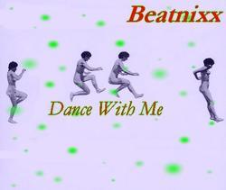 Beatnixx