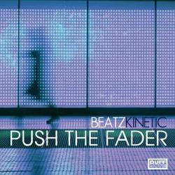 Beatz Kinetic