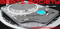Beatz Society