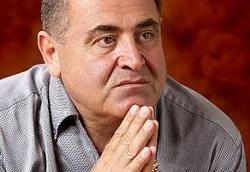 Арам Асатрян