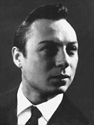 В. Ободзинский