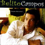Belito Campos
