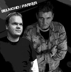 Belmond & Parker