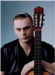 Виталий Гасаев
