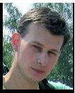 Владимир Валах