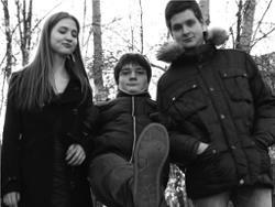 Группа Dvd Rock