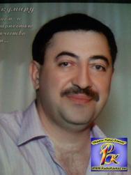 Гусейн Манапов