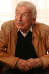 Джеймс Ласт
