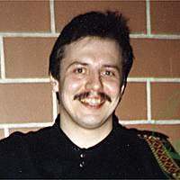 Евгений Коблик