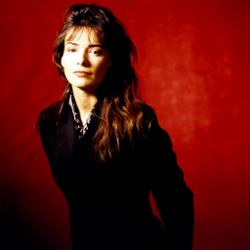 Beverly Craven