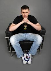 Илья Соболев Feat. Adrian