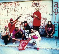 47th Miller Gang
