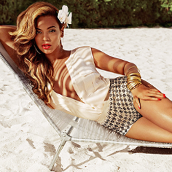 Beyonce Feat Lady Gaga