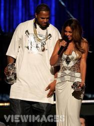 Beyonce Feat.slim Thug