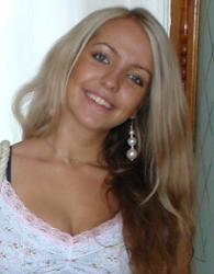 Катя Цунами