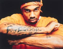 Big Proof