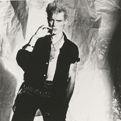 Billy_idol