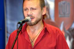 Николай Емелин