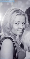 Олеся Астахова